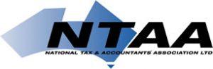 NTAA-logo-2color-RGB