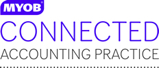 MYOB Connected Accounting Practice